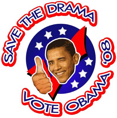 obama-drama