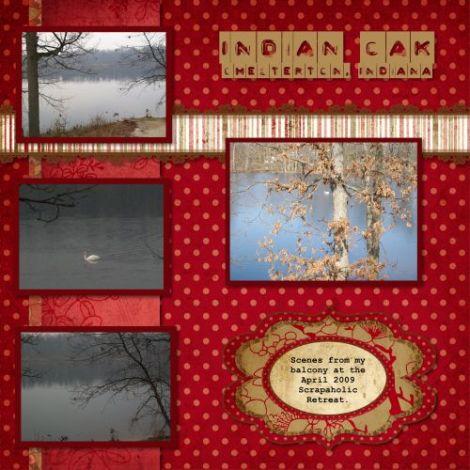 indianoakbalcony-sm
